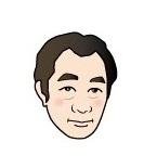 木内 俊介 店長